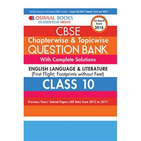 oswaal cbse chapterwise  topicwise question bank