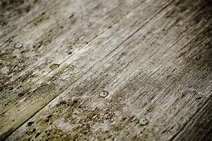 Another, Free, Old, Floorboards, Wooden, Background, Texture