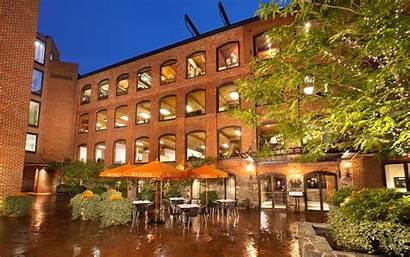 Rb Properties Dc Estate Washington Commercial Inc