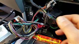 Bmw E60 Optic Fibre Network Problem  Fault Finding And
