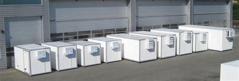 groupe frigorifique pour chambre froide occasion caisses frigorifiques chambres froides