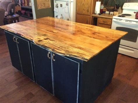 kitchen island made from base cabinets white kitchen island fom base cabinet plan diy