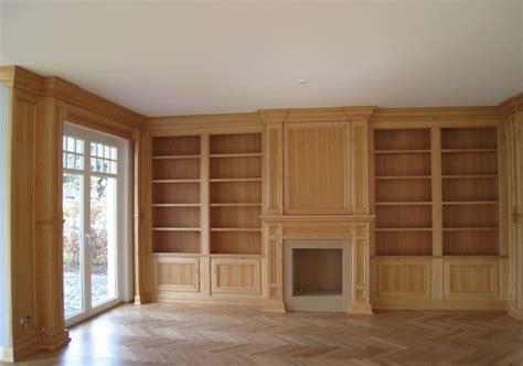 libreria a bergamo mobili su misura arredamenti su misura di qualit 224