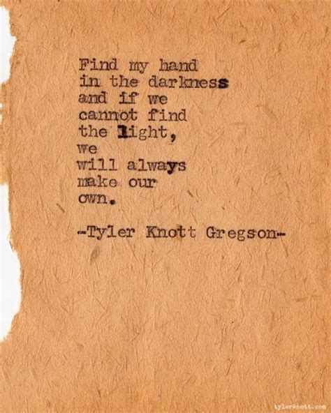 pin by jf ta on wall quotes pinterest