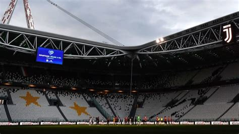 Juventus vs Cagliari Preview: How to Watch on TV, Live ...