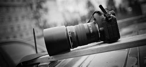 professional photographers pictures advantages of selecting a professional photography service