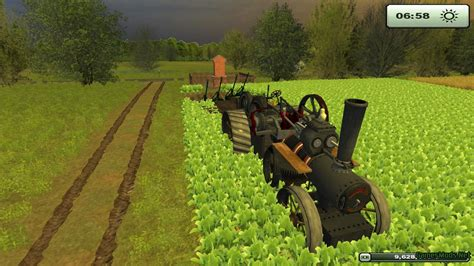 steamengine pack gamesmodsnet fs cnc fs ets  mods