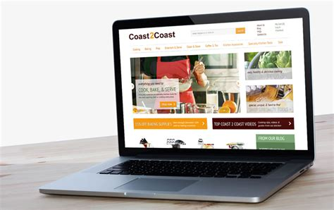 how to launch your own online e commerce website