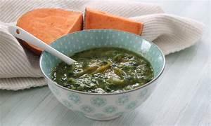 Welches Gemüse Zu Lachs : babybrei mit spinat und lachs mittagsbrei rezept mit fisch ~ Yasmunasinghe.com Haus und Dekorationen