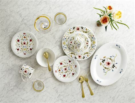 registry china brides where dinnerware superior fine