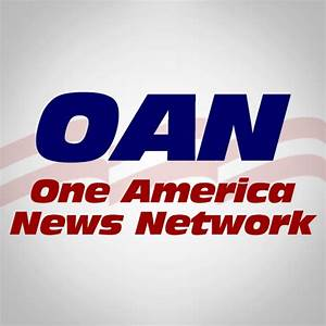 One America News Network: Amazon.ca: Appstore for Android