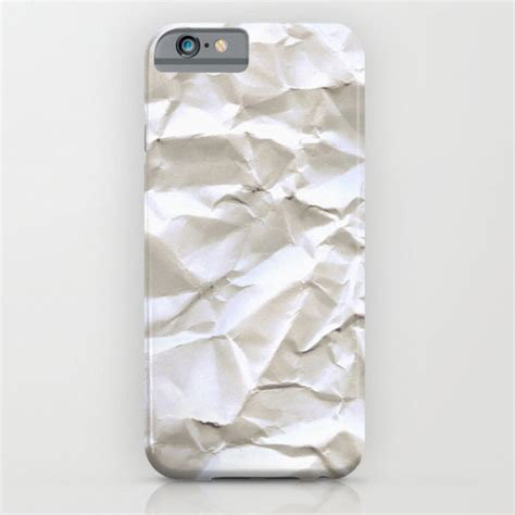 design iphone 6 cases fresh from the dairy fall iphone 6 cases design milk