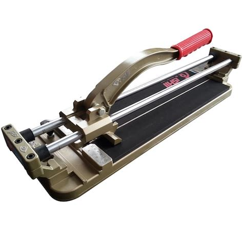 ishii tile cutter wheel ishii tile cutter jw460x construction tools horme