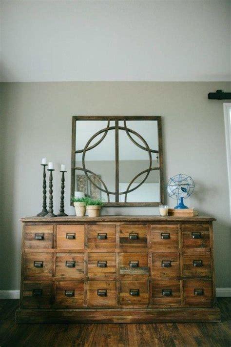 Bedroom Furniture Dresser