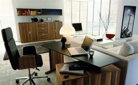 Büro Schön Einrichten by B 252 Ro Einrichten Ideen
