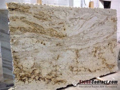 Sienna Cream Granite   remodel   Pinterest   Cream and Granite