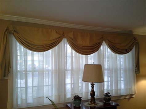 Living Room Swag Valances by Country Swag Curtains For Living Room Ideas Ideas Of