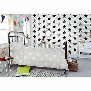 Tapete Sterne Grau : tapete sterne grau 10 m x 53 cm decofun mytoys ~ Eleganceandgraceweddings.com Haus und Dekorationen
