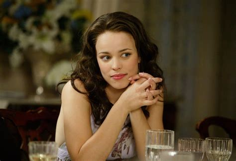 7 Reasons Hollywood Doesnt Make Romantic Comedies Anymore