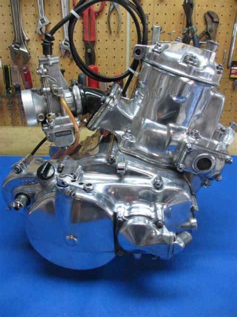 find trinity stage iv big bore cc engine lt  lt