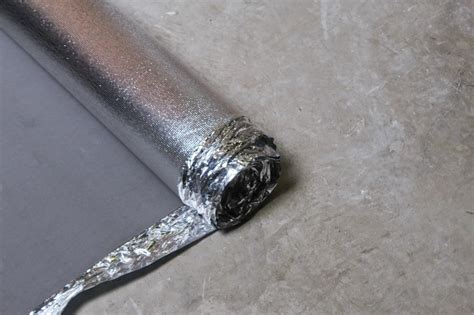 moisture barrier underlayment laminate all you need to know about laminate flooring underlayment