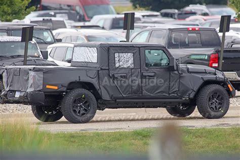 pink jeep liberty 100 pink jeep liberty home jeep why its poor