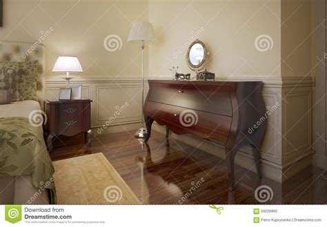 chambre de commerce en anglais chambre coucher style anglais simple ides dco chambre