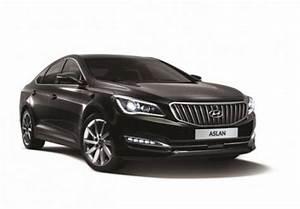 Hyundai Aslan Pdf Workshop And Repair Manuals