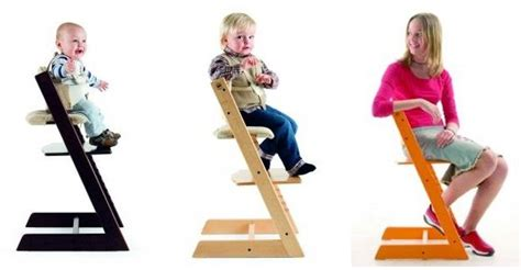 eco babyz welcome baby stokke tripp trapp review