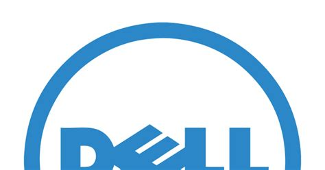 New Logos For Dell, Dell Technologies, And Dell