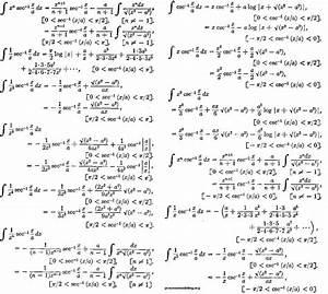 Inverse Online Berechnen : integrating trig functions ~ Themetempest.com Abrechnung