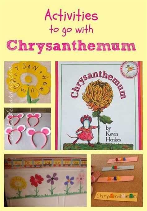 best 25 kindergarten week ideas on 879 | c26fb7944c30895e4712692a529d5f58 name activities preschool first week of kindergarten activities