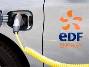 Edf Energie Verte : quand edf et engie vendront des voitures lectriques greenunivers ~ Medecine-chirurgie-esthetiques.com Avis de Voitures