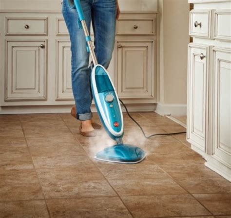 Can You Steam Clean Hardwood Floors by Best Steam Mop Top 5 Steam Mop Floor Cleaners