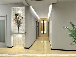 Interior Home Designing Interior Exterior Plan Corridor Type House Interior Design