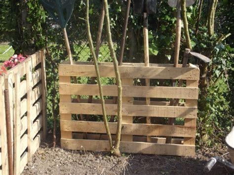 rangement outils jardin rangement de mes outils de jardin avec une palette de mikamosaic