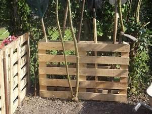 Range Outils De Jardin Castorama : range outil jardin ~ Nature-et-papiers.com Idées de Décoration