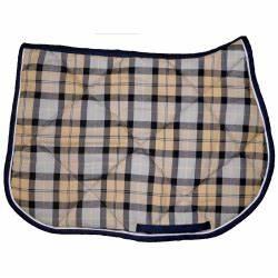 Tapis Jaune Et Bleu : tapis de selle cossais jaune et bleu ~ Dailycaller-alerts.com Idées de Décoration