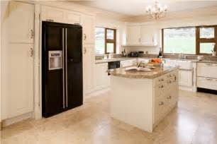 cabinets home depot kitchen home depot prefab kitchen