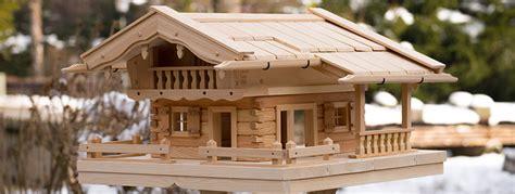 Bauplan Vogelhaus Selbst Ist Der Mann! Grubert Vogelhäuschen