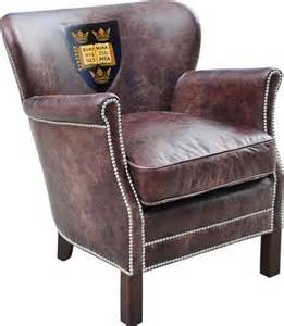 Selling Sofas Online by Seat Of Learning Oxford University S Coat Of Arms To Be