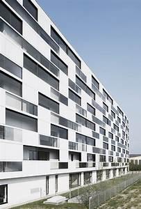 Facades, Architects and Vienna on Pinterest