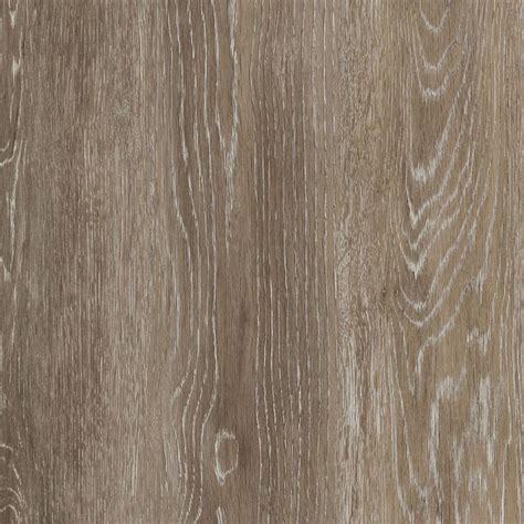 waterproof vinyl plank flooring trafficmaster 6 in x 36 in khaki oak luxury vinyl