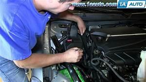 Chevrolet Malibu 3 9 2006
