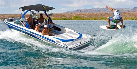 Biggest Wakeboard Boat In The World by Wake Surfers Ride For The Biggest Prize Purse Ever