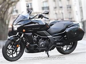 Moto Honda Automatique : moto honda 700 automatique ~ Medecine-chirurgie-esthetiques.com Avis de Voitures
