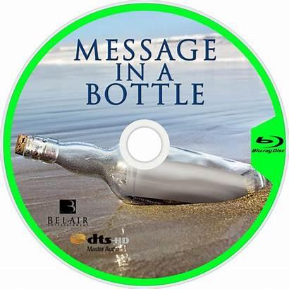 Bottle Message Fanart Tv Movies