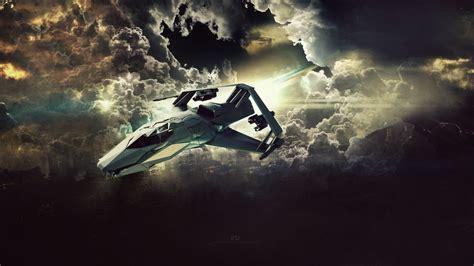 official star citizen squadron  edge foundation asia fleet page  wwwhardwarezone