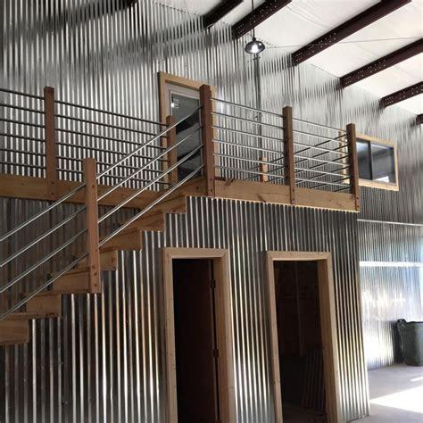 kitchen remodel idea best 25 corrugated metal pipe ideas on metal