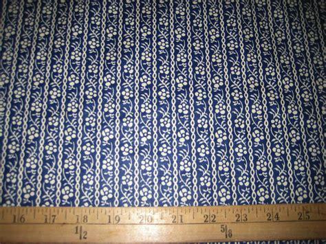 vintage interlude by waverly fabrics cotton fabric 55